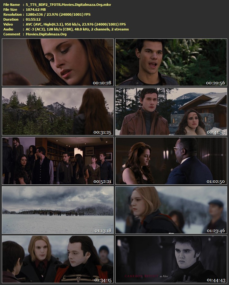 https://image.ibb.co/meCe5n/5_TTS_BDP2_TFOTR_Movies_Digitalmaza_Org_mkv.jpg