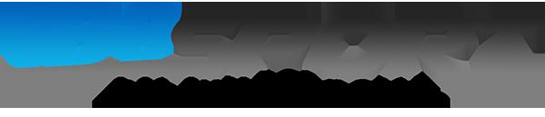 ibosport web logo small