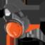 headphones_icon_1