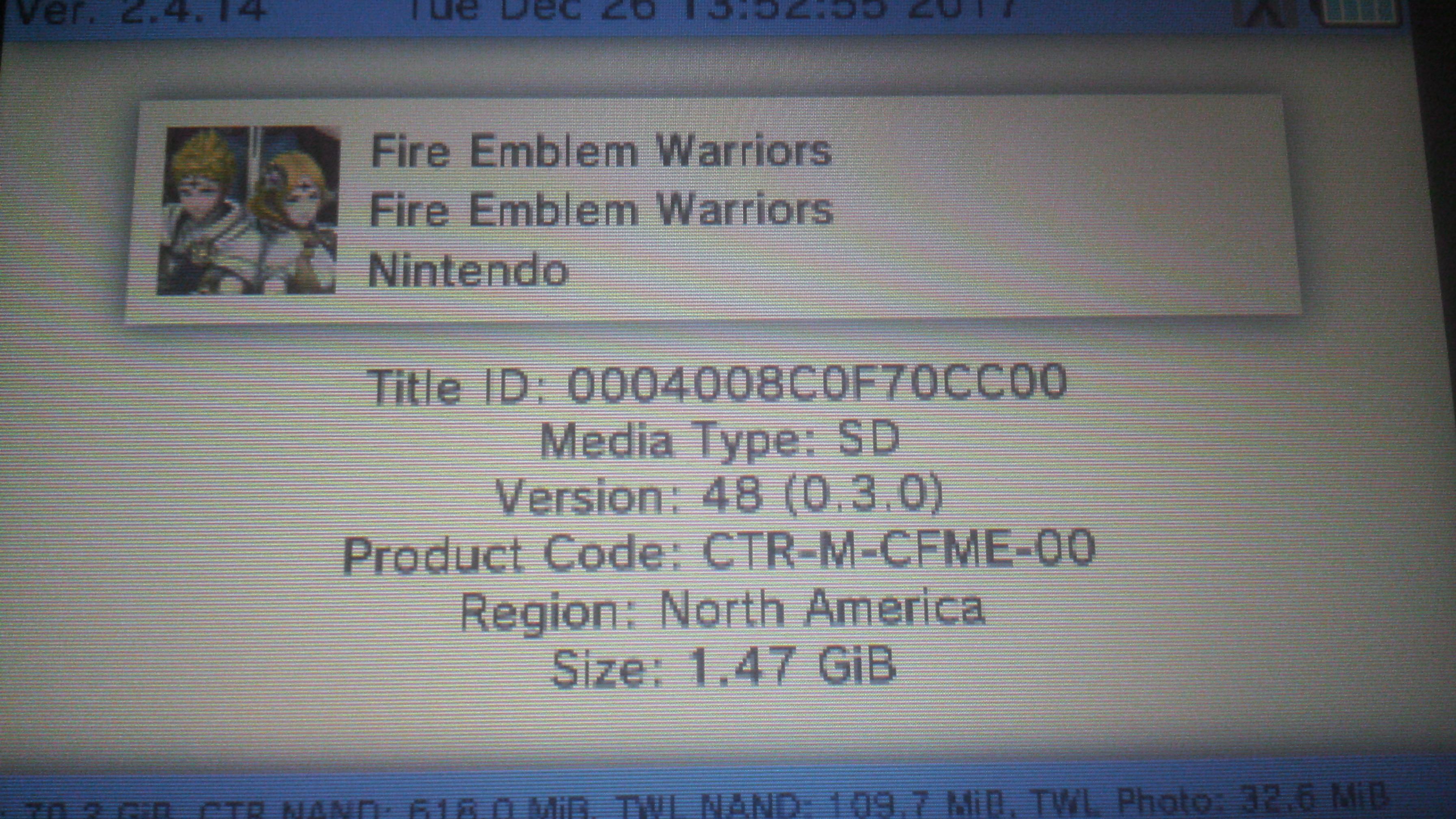 DLC1_Fates_FBI.jpg