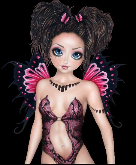 tubes_fairy_tiram_477