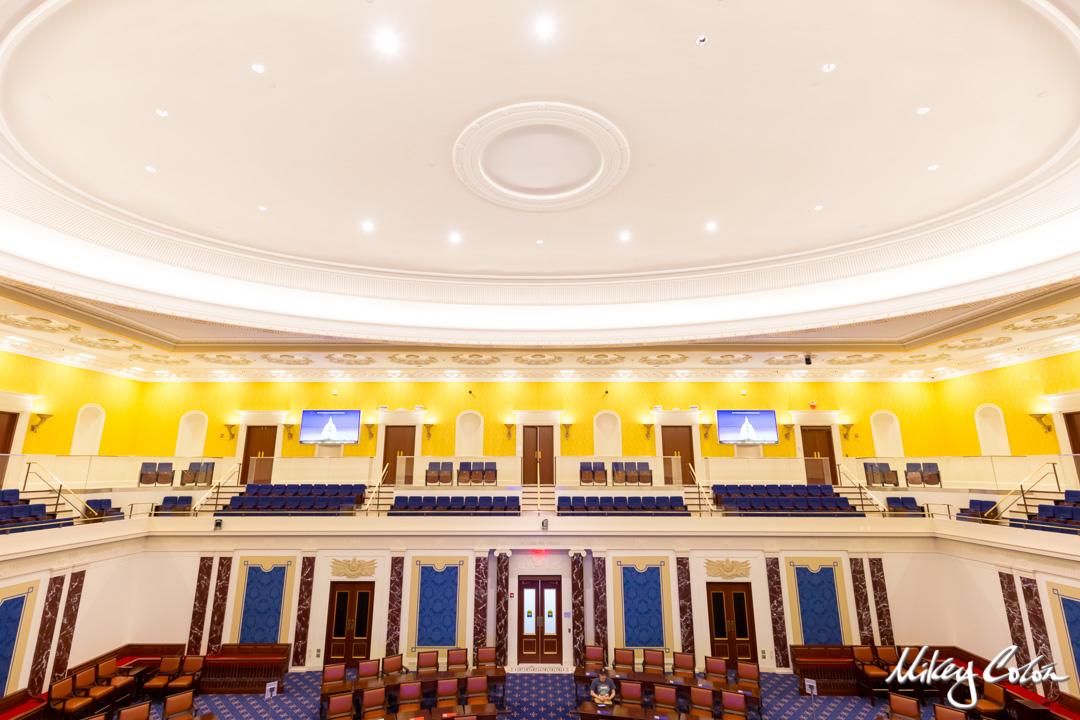 03_1_80_sec_at_f_4_0_Edward_M_Kennedy_Institute_Senate_Chamber_colonphoto_com