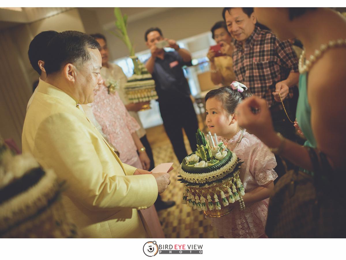 pre_wedding_plaza_athenee_38