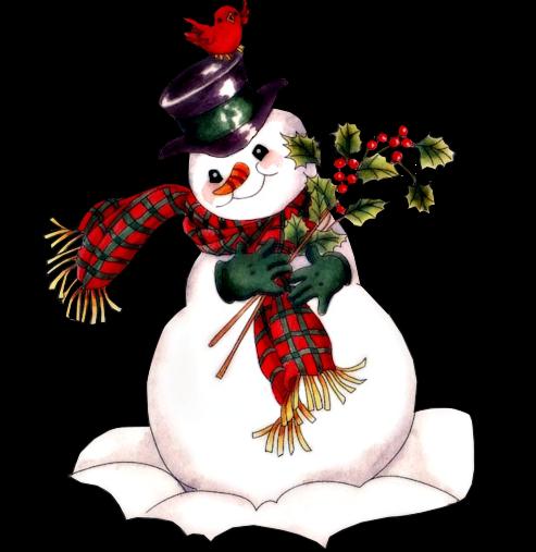 bonhommes-de-neiges-tiram-62