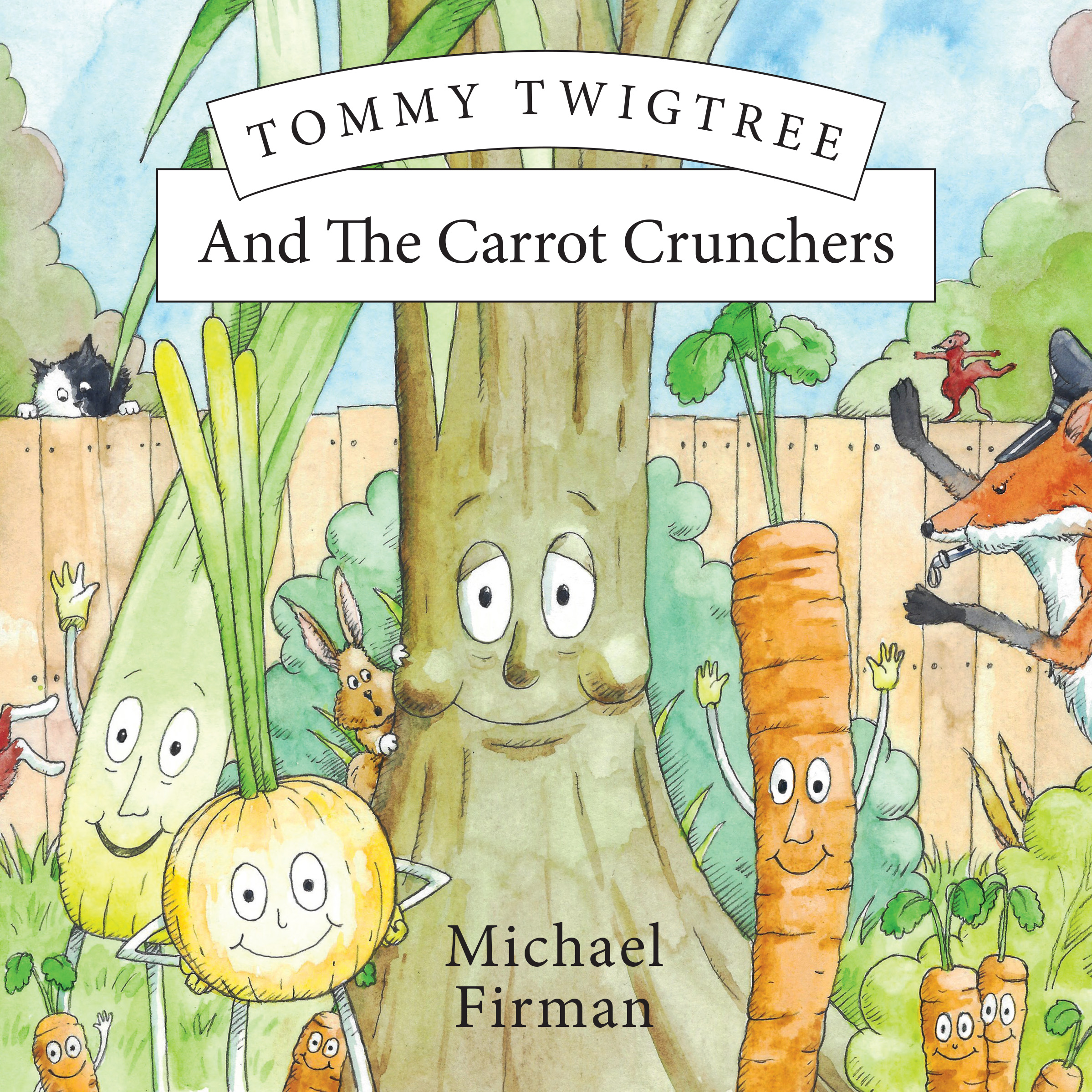 Tommy_Twigtree_and_the_Carrot_Crunchers