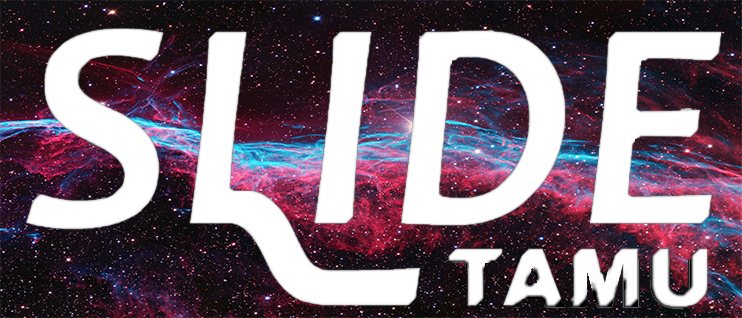 Galaxy_Background