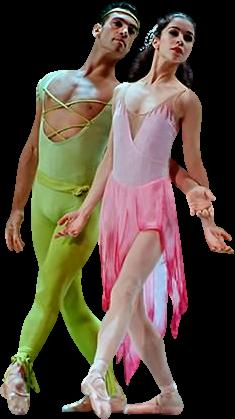 danse_tiram_102