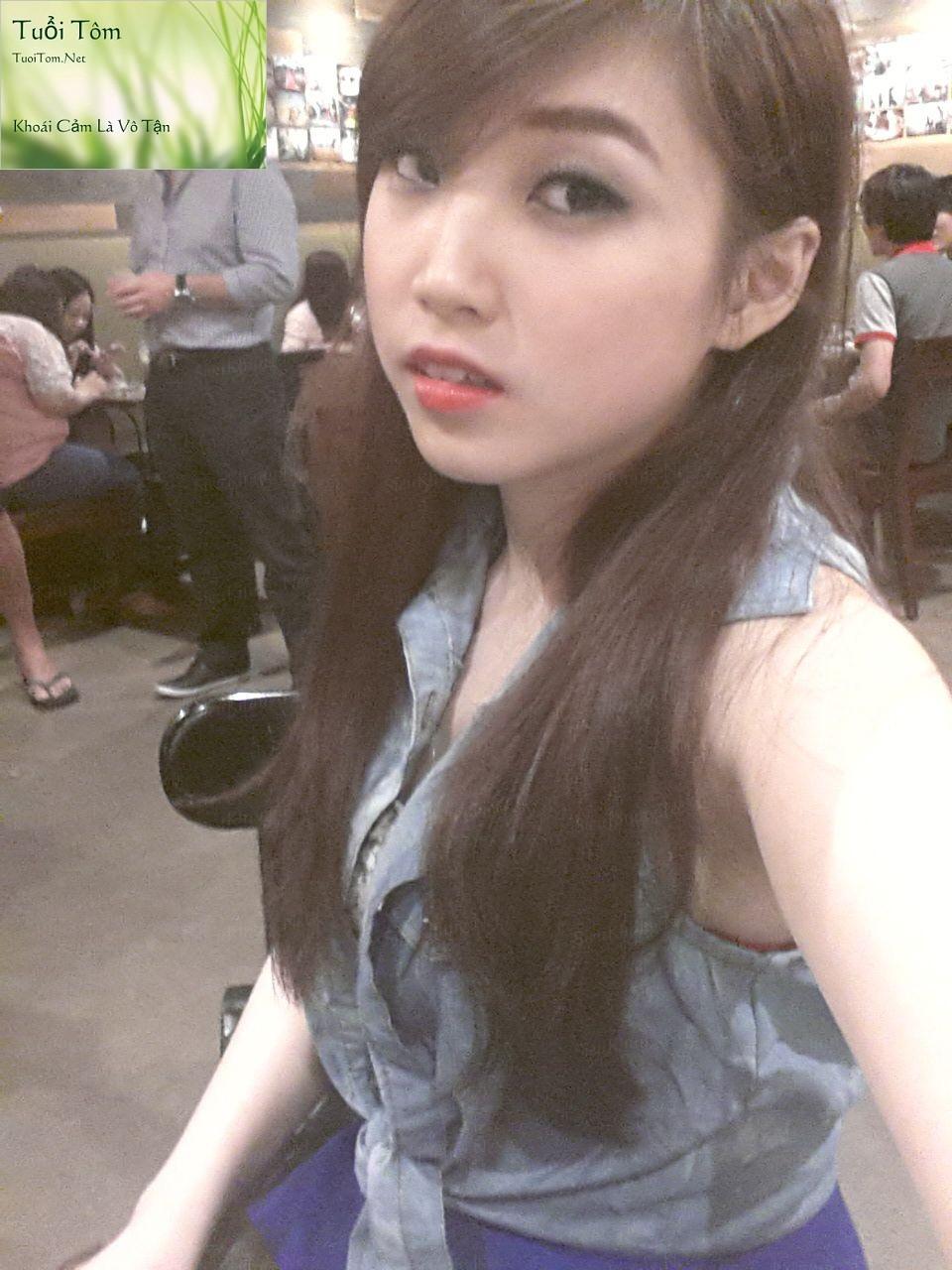 Vietnamese_Hot_Nude_Girl_Nguyen_Thi_Hong_Yen_35