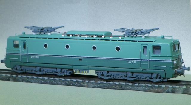 Les modèles bronze ; première période Baby_Trains_m_canique_Hornby_IMGP2538