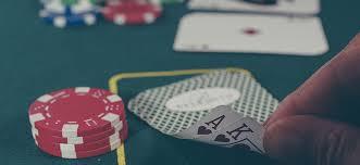 Online US Casino
