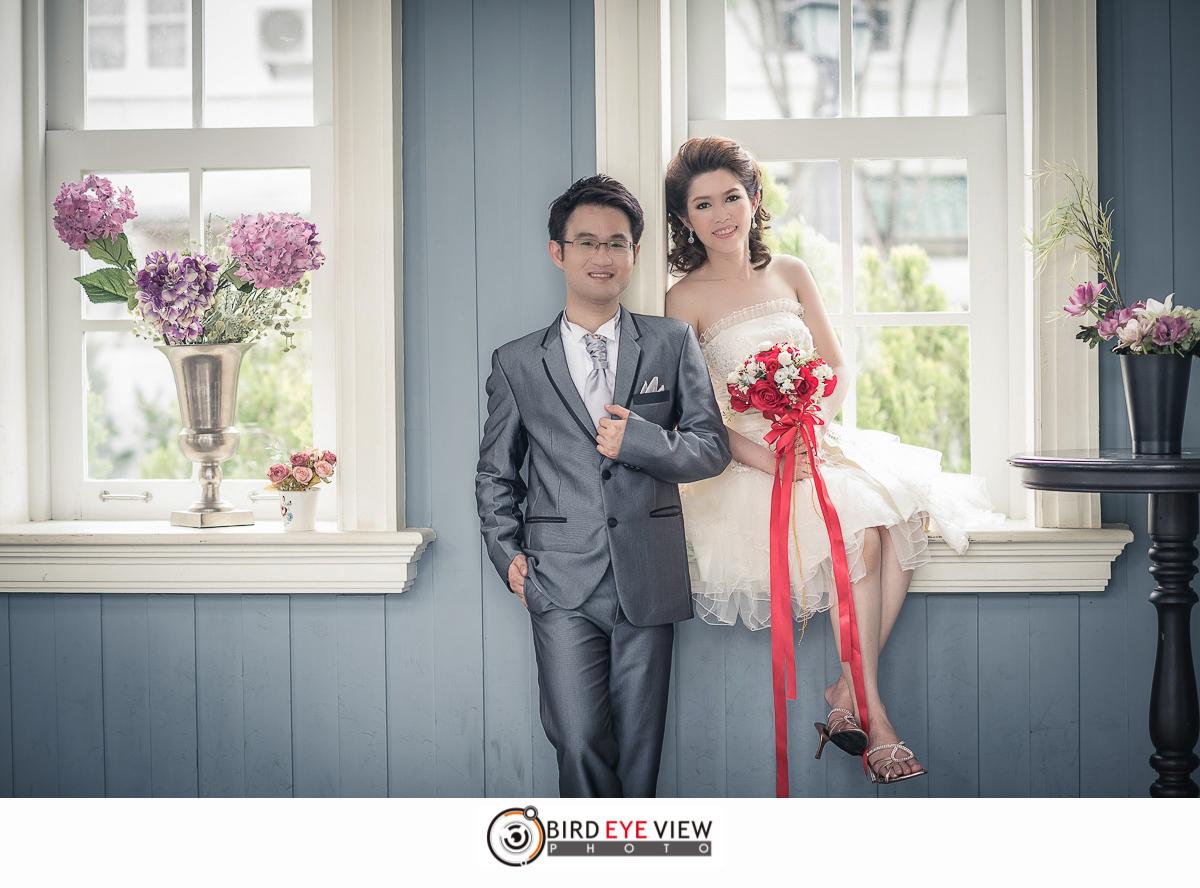 pre_wedding_chocolate_ville_44