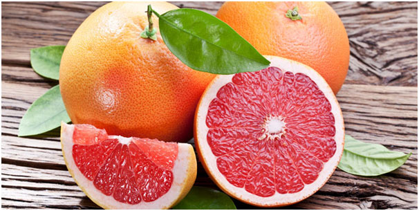 Top_Fat_Burning_Foods_Grapefruit