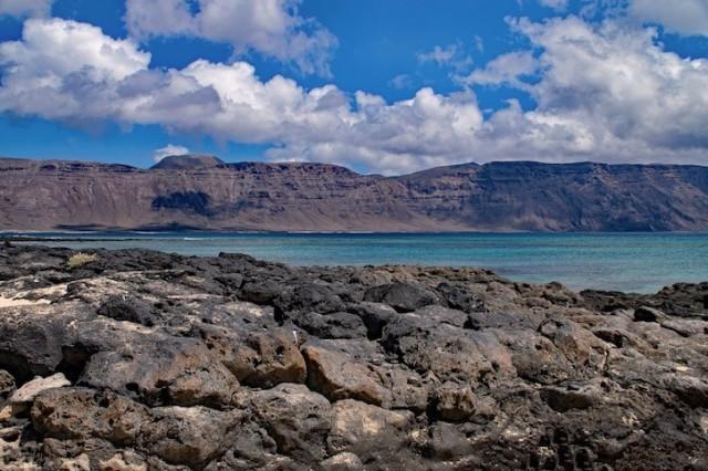 rocky_seascape_Lanzarote