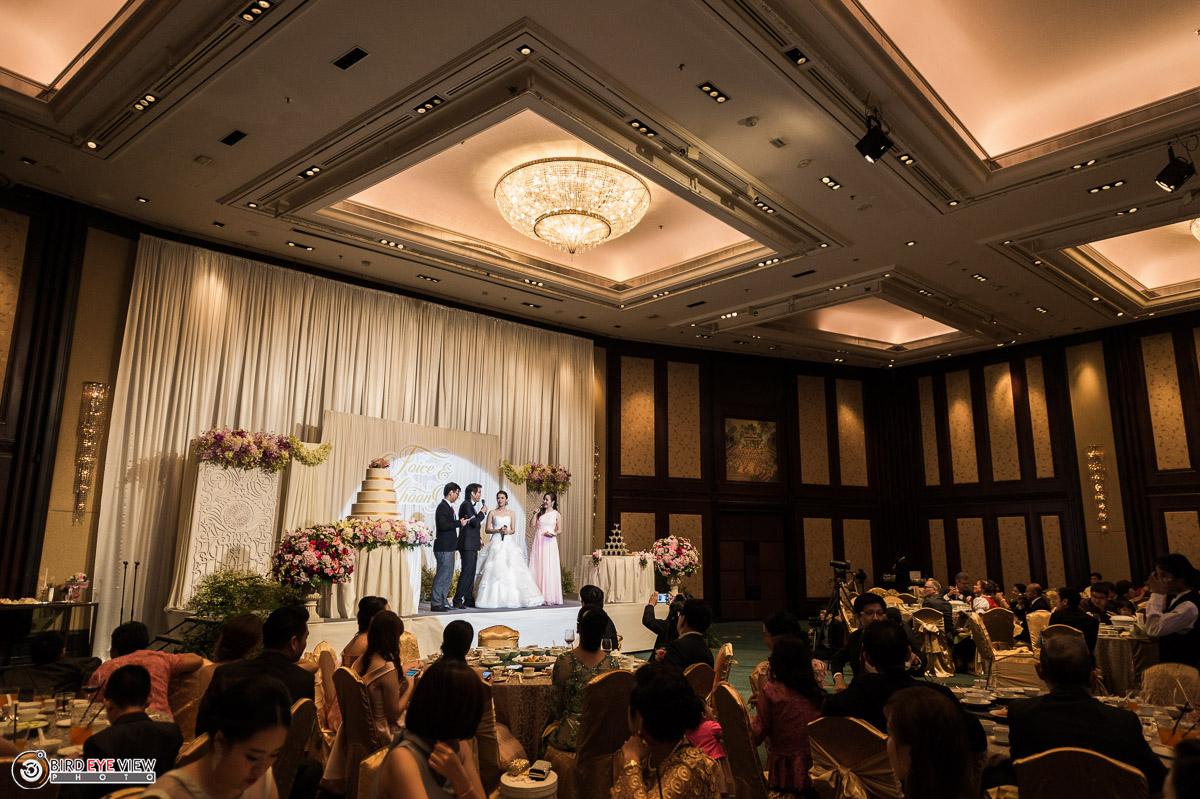 wedding_Shangri_La_Hotel_Bangkok_094