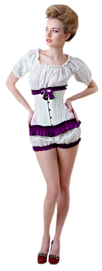 corset_femmes_tiram_51