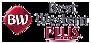 Best-Wester-Plus