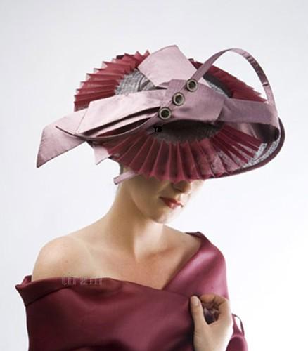 femme_chapeau_tiram_159