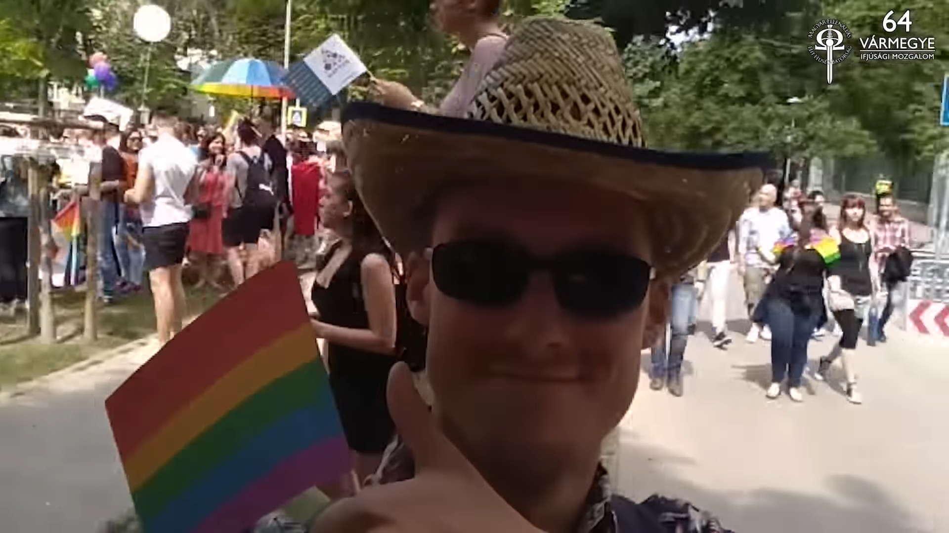 szexi ingyenes leszbikus pornó