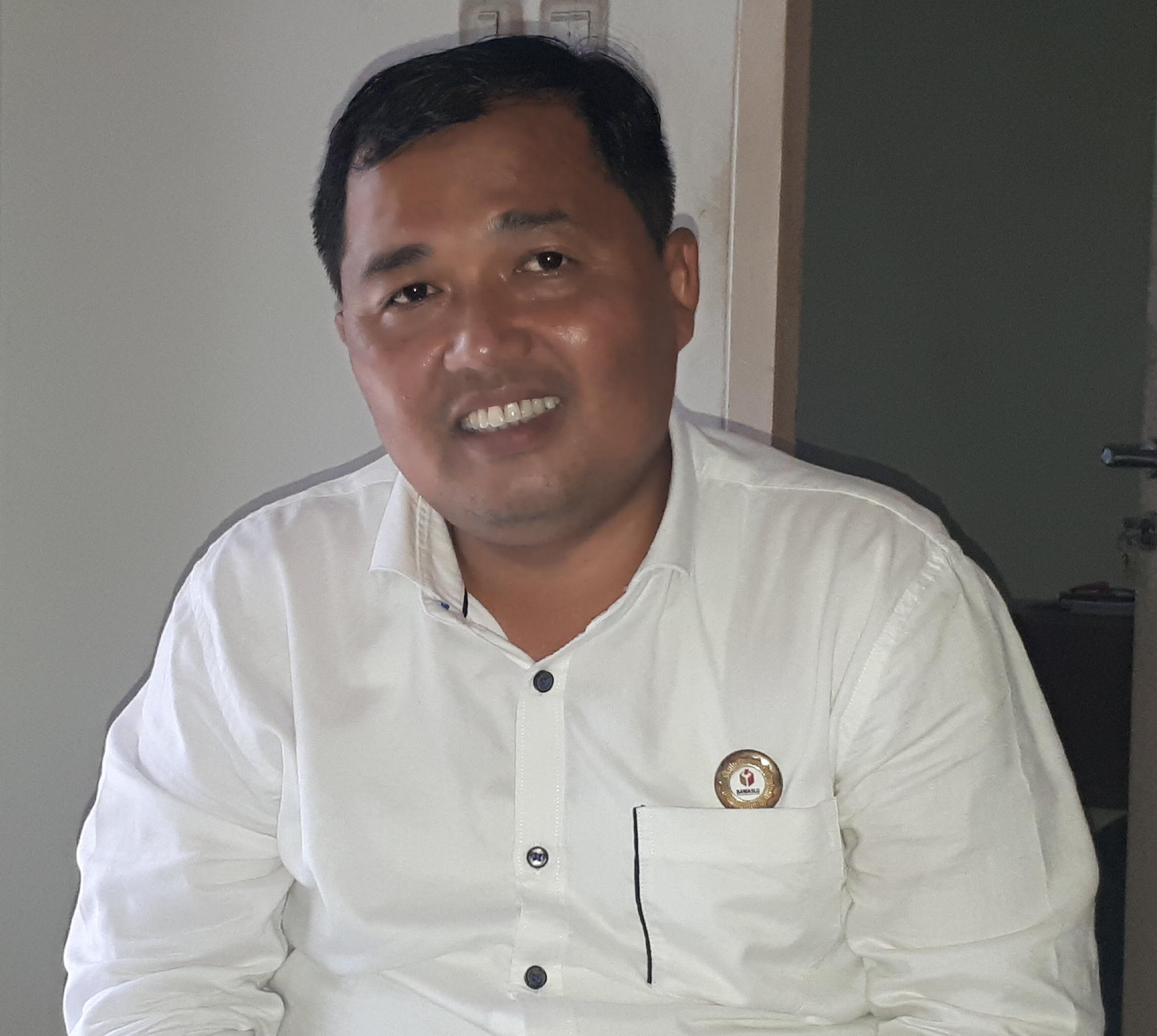 Ketua_Panwaslu_Kota_Tangerang_Agus_Muslim