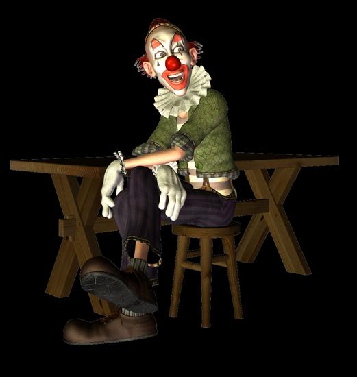 clown_tiram_22