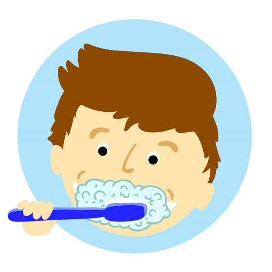Oral Health Solutions And Related Services