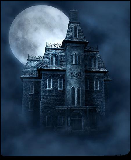 paysage-halloween-65