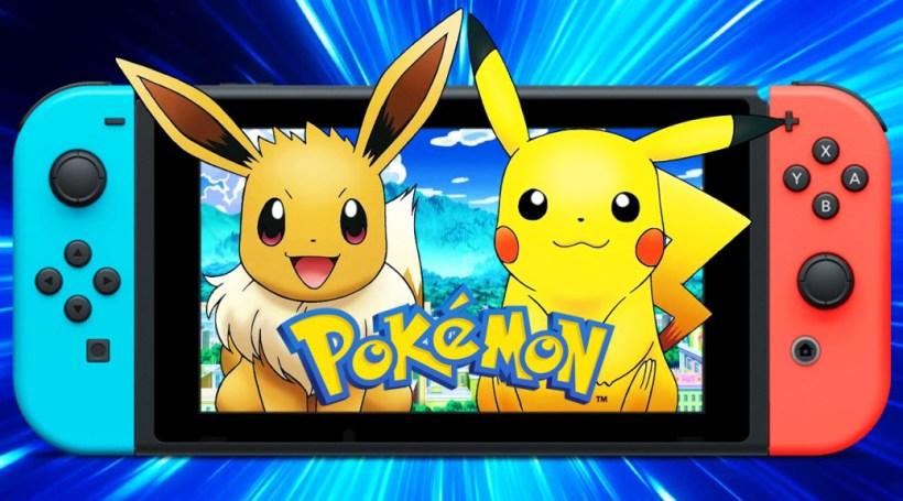 pokemon_lets_go_pikachu_eevee_mockup_1