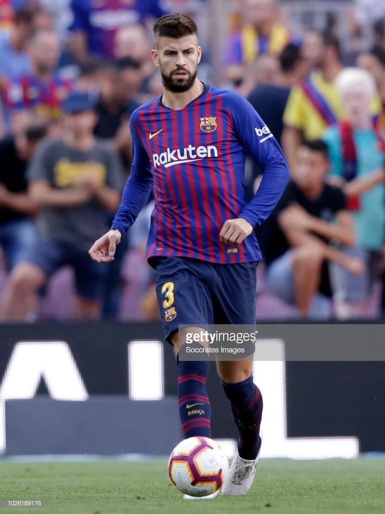 صور مباراة : برشلونة - هويسكا 8-2 ( 02-09-2018 )  Iii