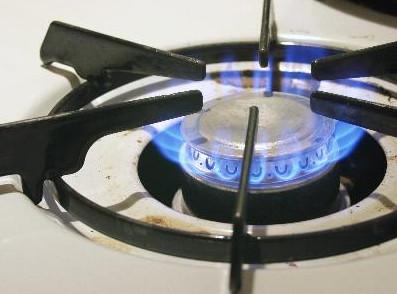 Bronx Stove Repair New York 347 434 6144 Appliance
