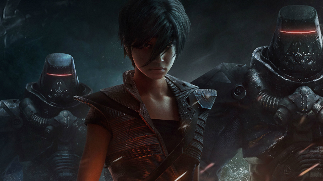 BEYOND GOOD AND EVIL 2 Gameplay Reveal To Take Place On December 10th, Reveals Senior Producer
