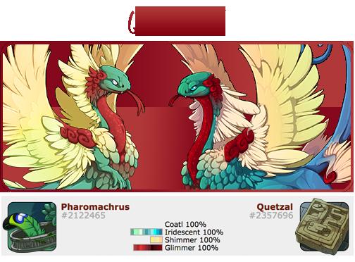 Pharomachrusx_Quetzal.png