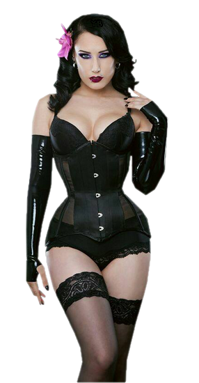 corset_femmes_tiram_712