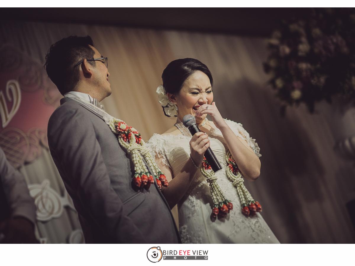 anantara_siam_bangkok_57
