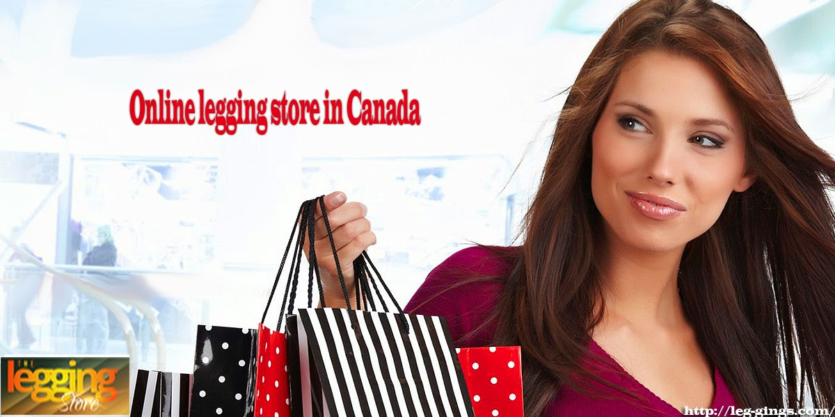 Shopping Store Online