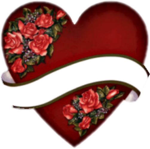 coeur_saint_valentin_tiram_214
