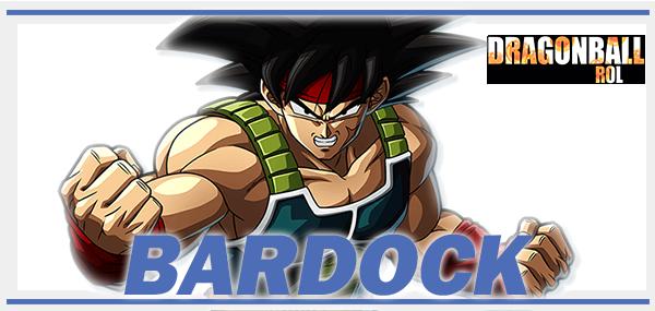 Maestros del Planeta de Dai Kaio Bardock
