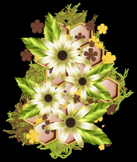tubes_fleurs_tiram_499