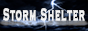 storm_shelter_button