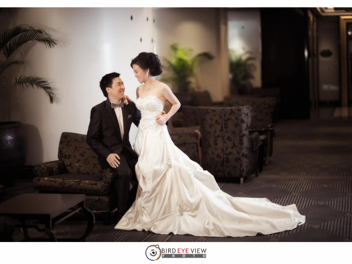 pre_wedding_plaza_athenee_02