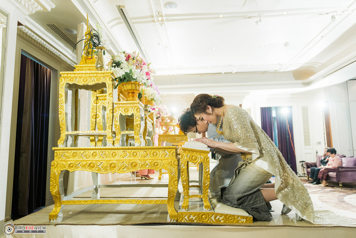 wedding_lebua_at_State_Tower_Hotel_063