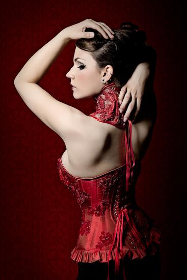 corset_femmes_tiram_979