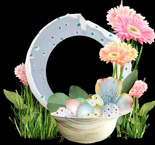 fleurs_paques_tiram_182
