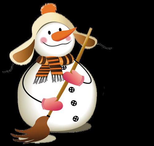 bonhommes-de-neiges-tiram-250