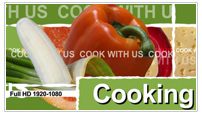 Cook 202 114 zps6ajygxdp