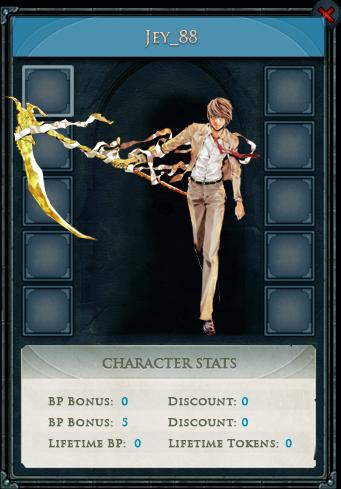 Jey_88_Character_Sheet