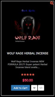 Wolf-Rage-Cart-2