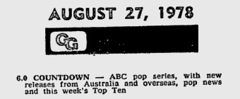 1978_Countdown_The_Age_Aug27
