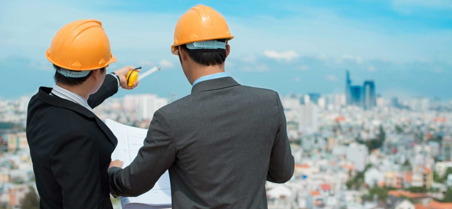 Things Civil Engineers Should Do For Core Job Employability