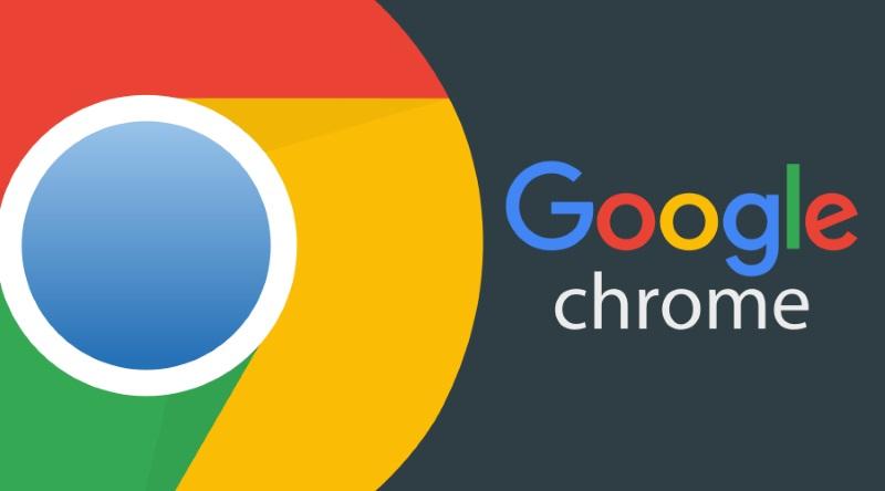 Более 30 миллионов Android-устройств останутся без поддержки Google Chrome