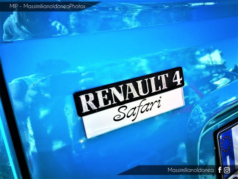 Raduno auto e moto d'epoca San Giovanni La Punta Renault_4_Safari_850_34cv_77_ZB051_AF_5